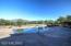8595 S Triangle H Ranch Place, Vail, AZ 85641