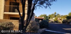 621 W Calle De Las Lomitas, Tucson, AZ 85704