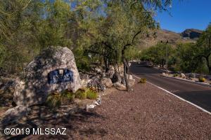 6655 N Canyon Crest Drive, 2110, Tucson, AZ 85750