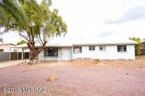 6051 E 29Th. Street, Tucson, AZ 85711