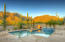 1887 E Desert Garden Drive, Tucson, AZ 85718