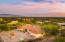6030 E River Road, Tucson, AZ 85750
