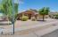 10703 S Bear Table Tank Drive, Vail, AZ 85641