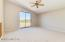 11251 N Twin Spur Court, Oro Valley, AZ 85737