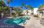 2550 E River Road, 5202, Tucson, AZ 85718