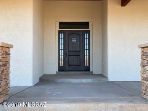 3449 Highway 82, Sonoita, AZ 85637