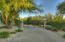 8000 E Alvin Road, Tucson, AZ 85750