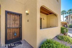 5500 N Valley View Road, 129, Tucson, AZ 85718