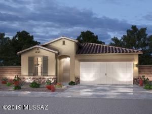14234 E Hub Drive, Vail, AZ 85641
