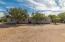 38383 S Bluebell Road, Marana, AZ 85658