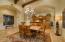 14525 N Shaded Stone Place, Oro Valley, AZ 85755