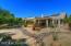 1579 W Camino Acierto, Sahuarita, AZ 85629