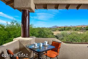 655 W Vistoso Highlands Drive, 235, Oro Valley, AZ 85755