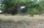 E Walnut Trail, 0, Pearce, AZ 85625