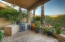 5824 N Golden Eagle Drive, Tucson, AZ 85750