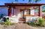 433 W Rosales Street, Tucson, AZ 85701