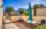 125 E Horizon Circle, Oro Valley, AZ 85737