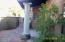 4024 E Quiet Moon Drive, Tucson, AZ 85718