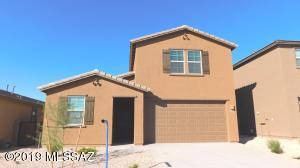 10224 S Cienega Knolls Loop, Vail, AZ 85641