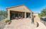 5422 W Winding Desert Drive, Marana, AZ 85658