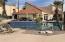 1200 E River Road N, A-13, Tucson, AZ 85718