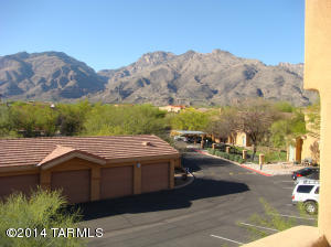 7050 E Sunrise Drive, 7202, Tucson, AZ 85750