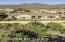 6435 W Triangle Cross Way, Marana, AZ 85658
