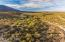 14840 E Redington- TO BE BUILT Road, Tucson, AZ 85749