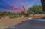 2001 E Elm Street, Tucson, AZ 85719
