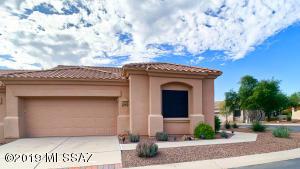 13401 N Rancho Vistoso Boulevard, 209, Oro Valley, AZ 85755