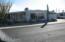 5551 W Flying Circle Street, Tucson, AZ 85713