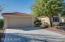 13591 N Pima Spring Way, Oro Valley, AZ 85755