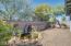 3056 S Giovanna Drive, Tucson, AZ 85730
