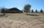 4333 W Dillman Road, Elfrida, AZ 85610
