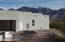 12687 N Vistoso View Place, Oro Valley, AZ 85755