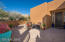 12422 N Copper Springs Trail, Oro Valley, AZ 85755