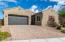 1084 W Desert Firetail Lane, Oro Valley, AZ 85755