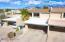 7823 E Rosewood Street, Tucson, AZ 85710