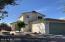 9249 N Monmouth Court, Tucson, AZ 85742
