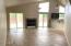Lots of natural light in Great Room