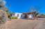 220 S Calle De La Azucena, Tucson, AZ 85711