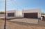 829 S 8th Avenue, Tucson, AZ 85701