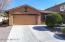 6695 S May Fly Drive, Tucson, AZ 85757
