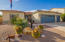 10890 S Camino San Clemente, Vail, AZ 85641