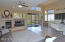 4506 N Saddle View Drive, Tucson, AZ 85750