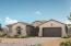 13350 N Velvetweed Court, Oro Valley, AZ 85755