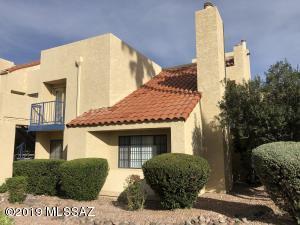 1200 E River Road, B-20, Tucson, AZ 85718