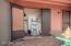 261 W Calle De Las Profetas, Green Valley, AZ 85614