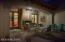 7798 N Ancient Indian Drive, Tucson, AZ 85718