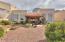 9818 N Ridge Shadow Place, Oro Valley, AZ 85704